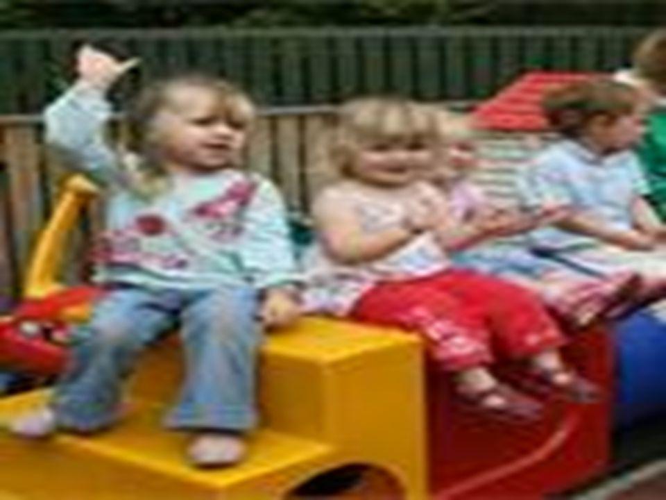 İngiltere'de Erken Çocukluk Eğitimi Kalite Teftişi • Oyunda tekrar – şişeyi mantarla kapatmak gibi tekrar eden eylemler– bir kere yapmak yeterli olmaz.