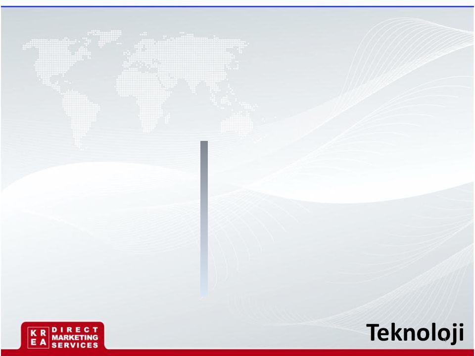 Kampanya Kurgusu Web sitesine trafik yaratmak amacıyla linklerin tıklanması teşvik edilmektedir.