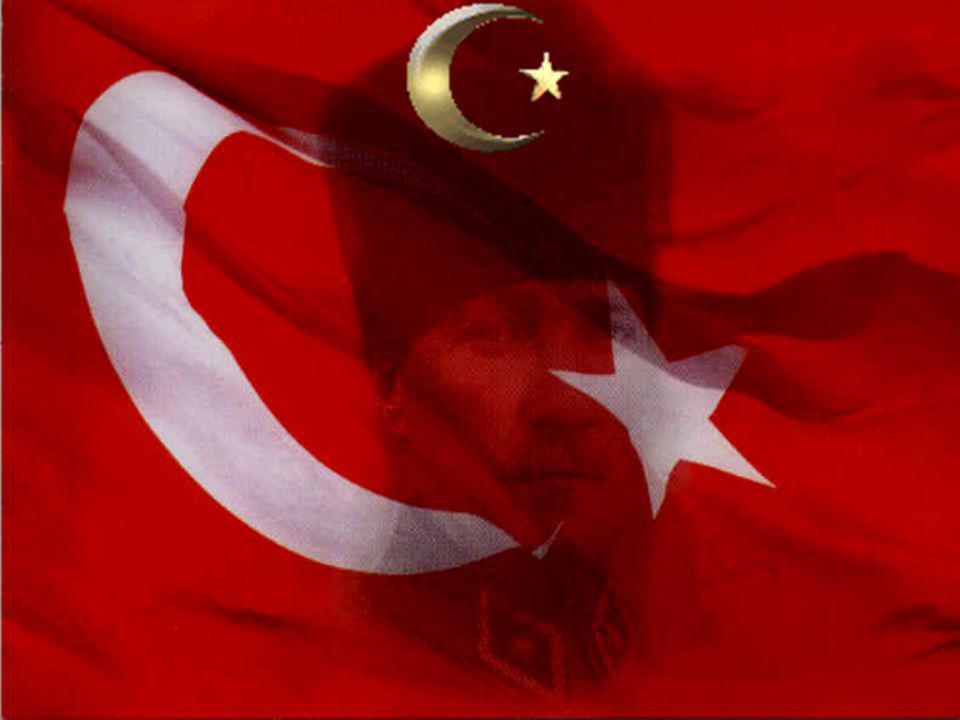 Ayrıca Sn.Başbakan; Şubat 2005 tarihinde Gaziantep'te yaptığı bir konuşmada Adam iş beğenmiyor.