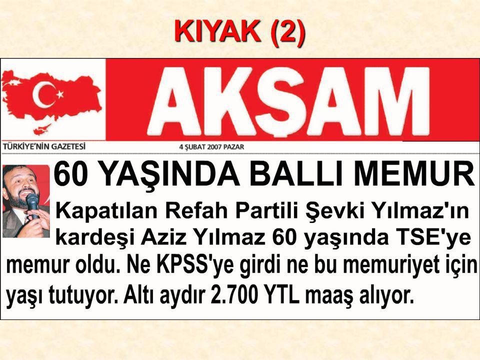 KIYAK (2)