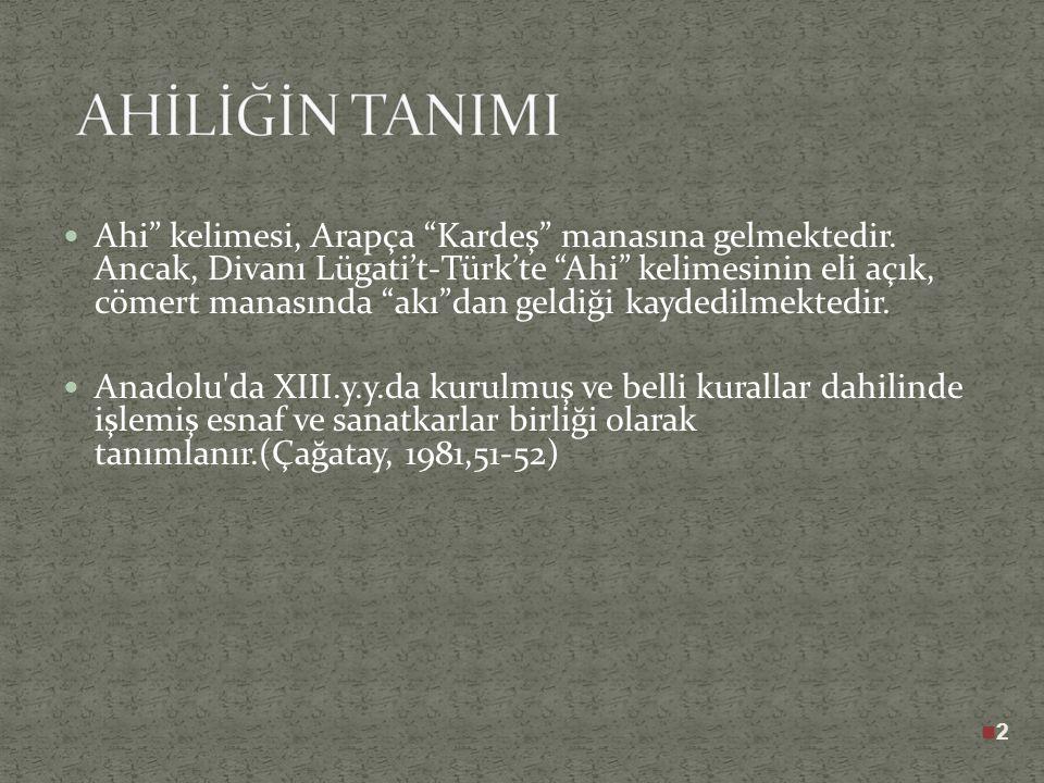 1502 tarihinde yazılmış olan Kanunname-i İhtisab-ı Bursa II.