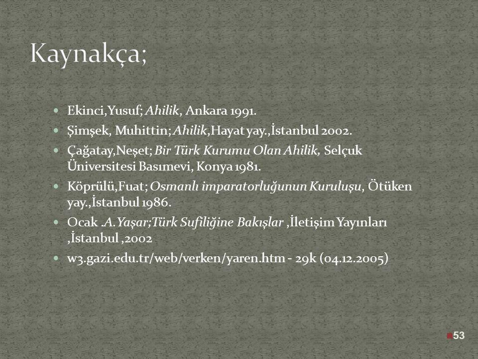 """1502 tarihinde yazılmış olan """"Kanunname-i İhtisab-ı Bursa"""" II. Bayezid döneminde üretilen mallara belli bir standart getiren tarihin en eski belgeleri"""