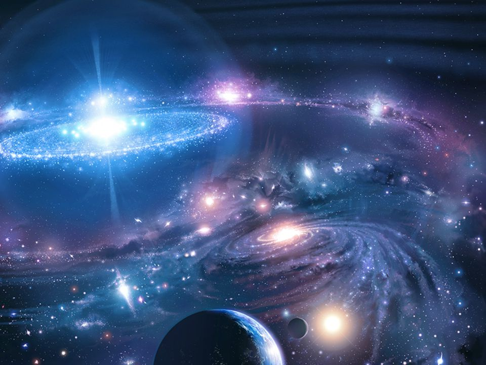 İsraf Hayatın israfı Zaman israfı Düşünce israfı Söz israfı Nefsin israfı Kaynakların israfı Tüketim çılgınlığı
