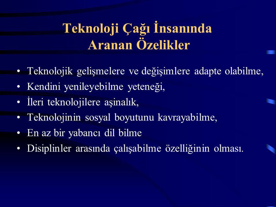Cep Telefonlarında Kullanılan Frekans Aralığı 300 MHz (UHF)-3 GHz (SHF) Süleyman Daşdağ, D.Ü.