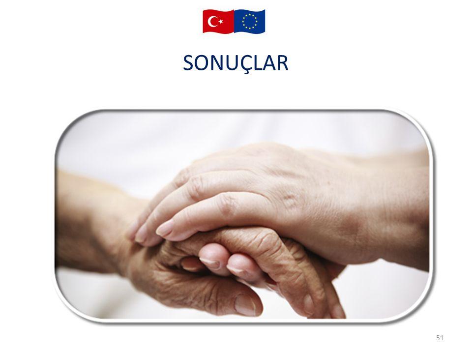 SONUÇLAR 51