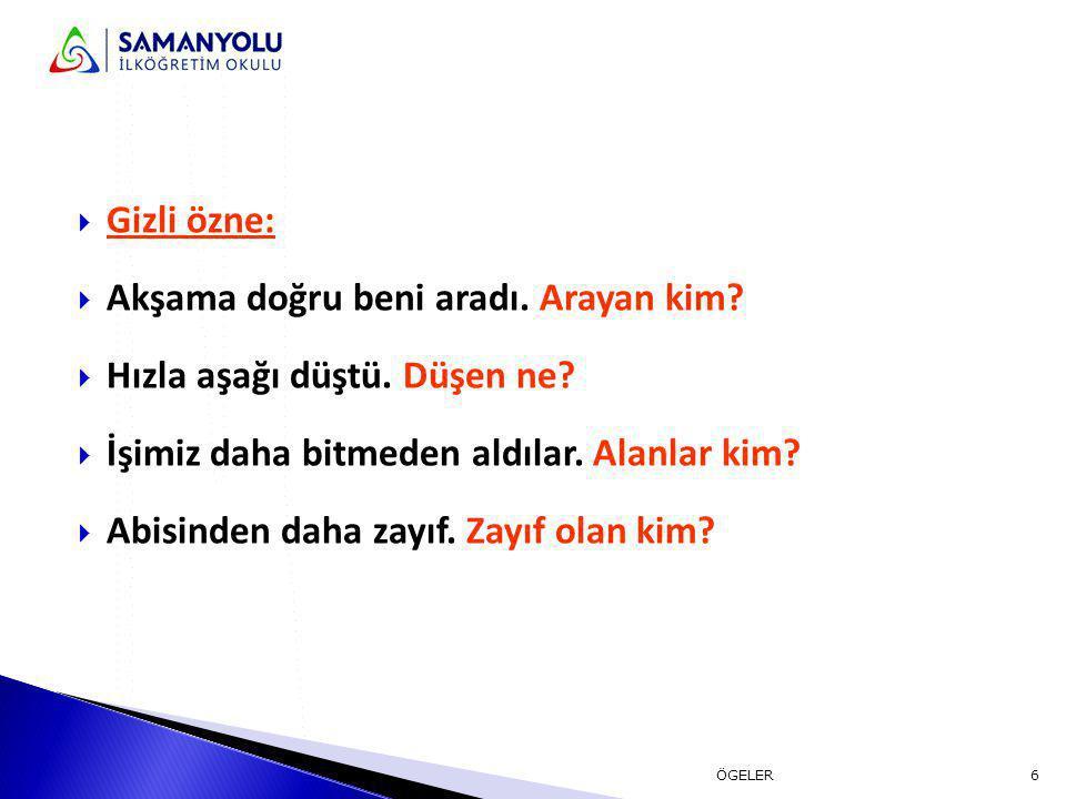  Türk edebiyatı, yaşayan önemli ustalarından birini daha yitirdi. 37ÖGELER