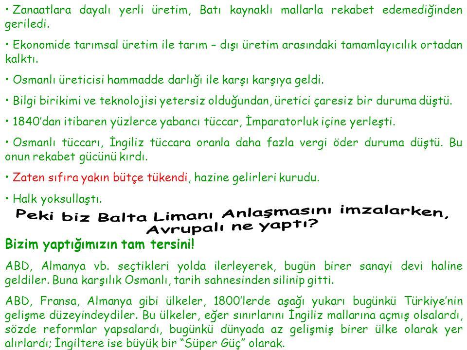 KAYNAKLAR RENKLERLE BELİRTİLMİŞTİR.•Cihan Dura, Prof.