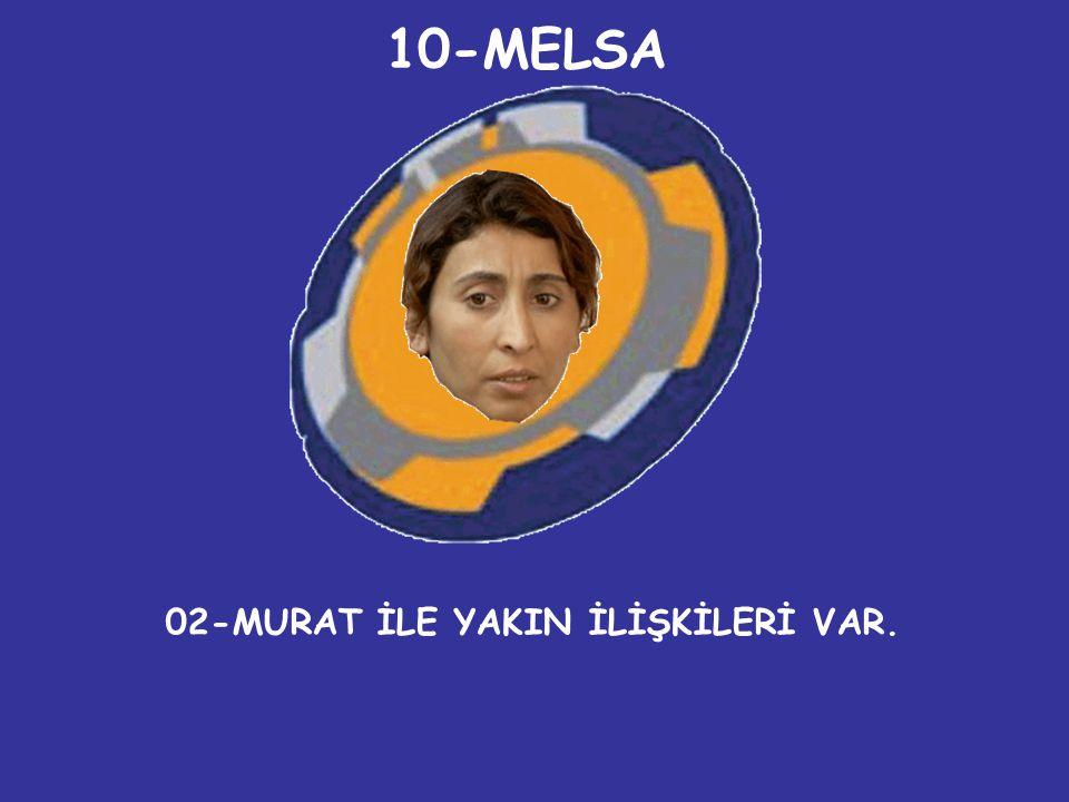 08-OSMAN'LA BİRLİKTE 01-APO'NUN BASKILARINA DAYANAMAYARAK EVDEN AYRILDI. 09-NİZAMETTİN