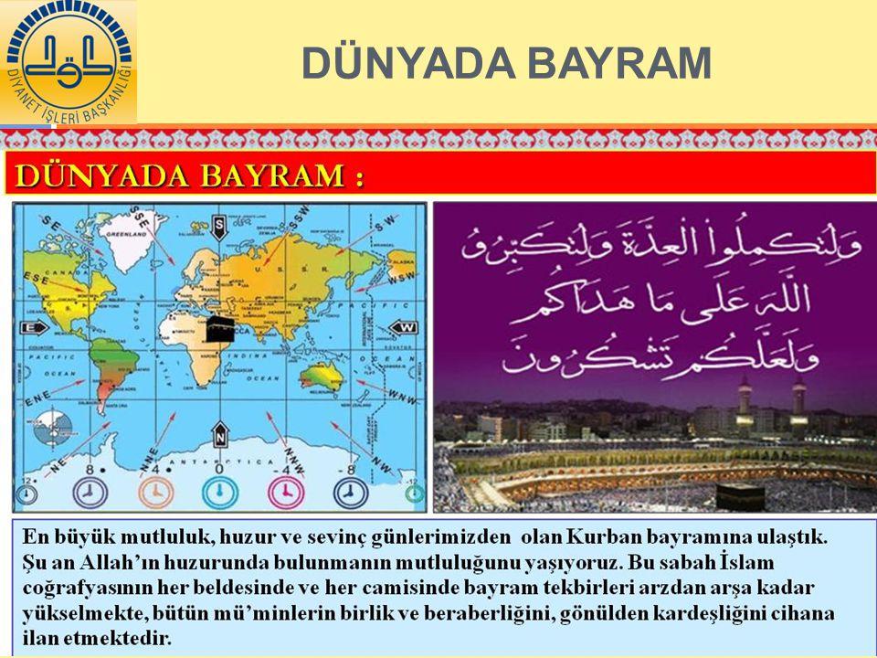  Abesin Kur'an'da bir karşılığı da batıl dır.
