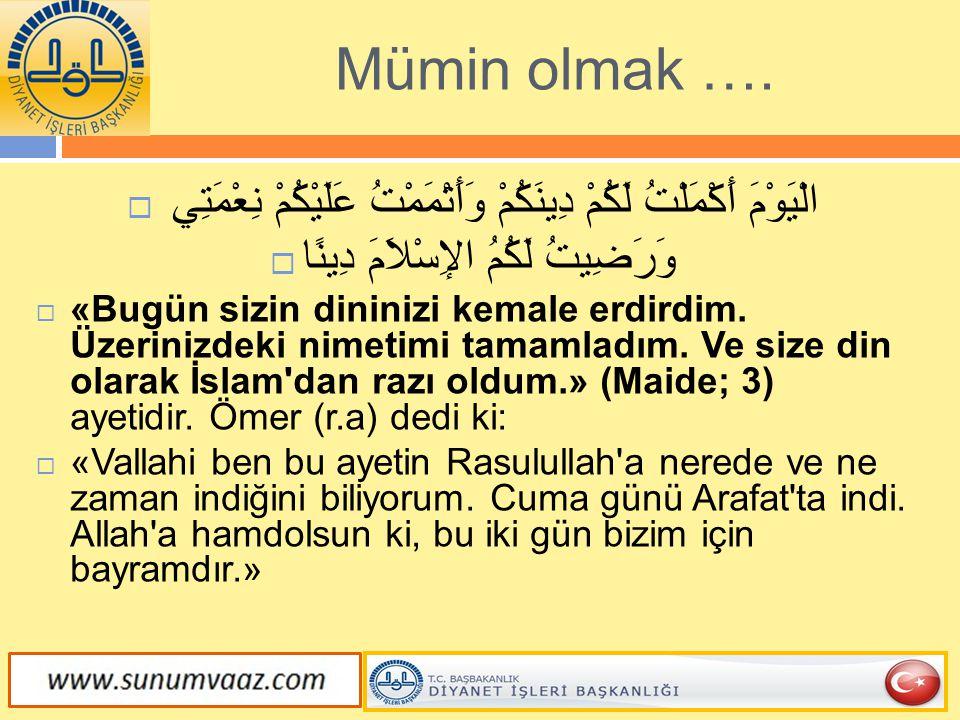 • Kurban sayesinde elde edilen sevap(TAKVA) Allah'a ulaşır.Yani bizim amel defterimize yazılır.Yeter ki niyetimiz halis olsun.