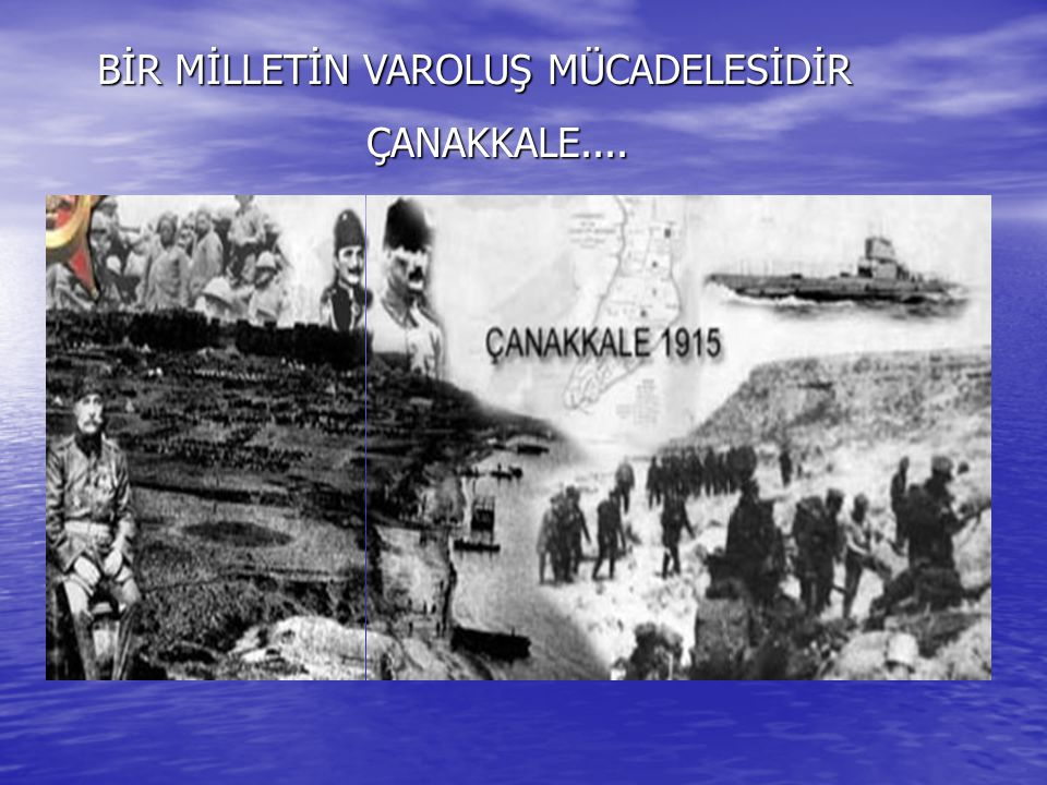19 Mayıs taaruzunda şehit olan Türk askerlerinin ölüleri 24 Mayıs taki ateşkeste toplanıyor...