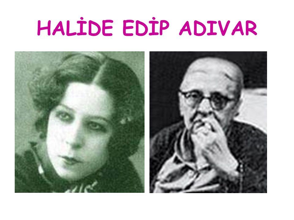 •1884 yılında İstanbul'da doğdu.