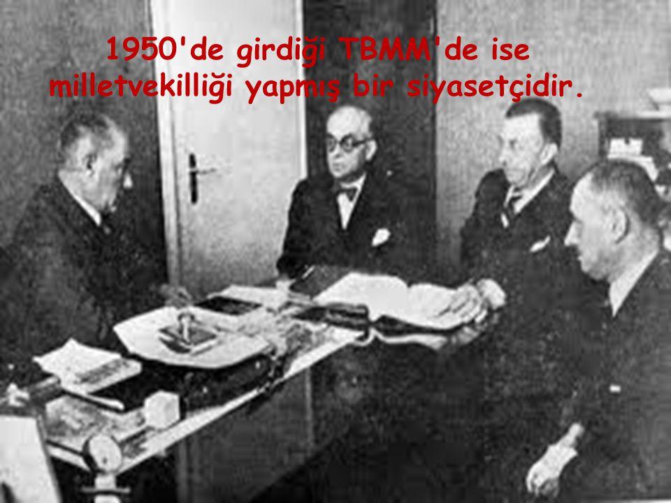 Halide Edip Adıvar Böbrek Yetmezliğinden Dolayı Hastalanmış Ve 1964 Yılında Hayata Veda Etmiştir.