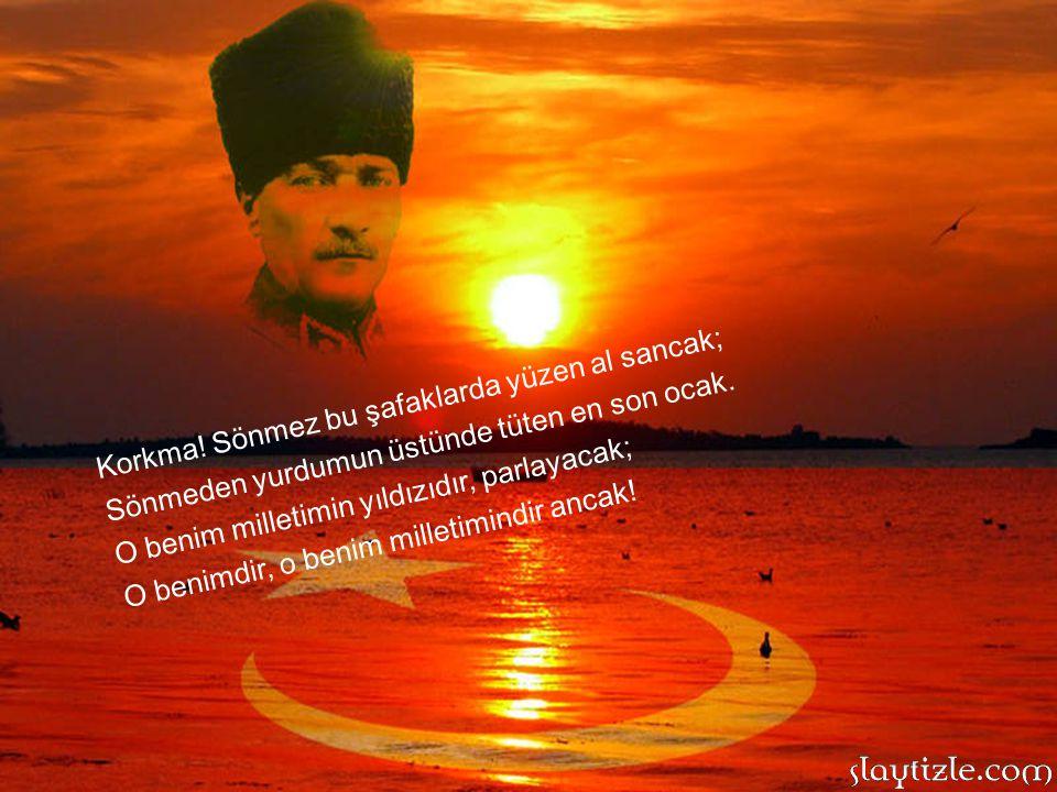 Slayt Derleme : Ebru Kaşoğlu Geliştirme : Slaytizle.com Eğitim Amaçlı Kullanım içindir..