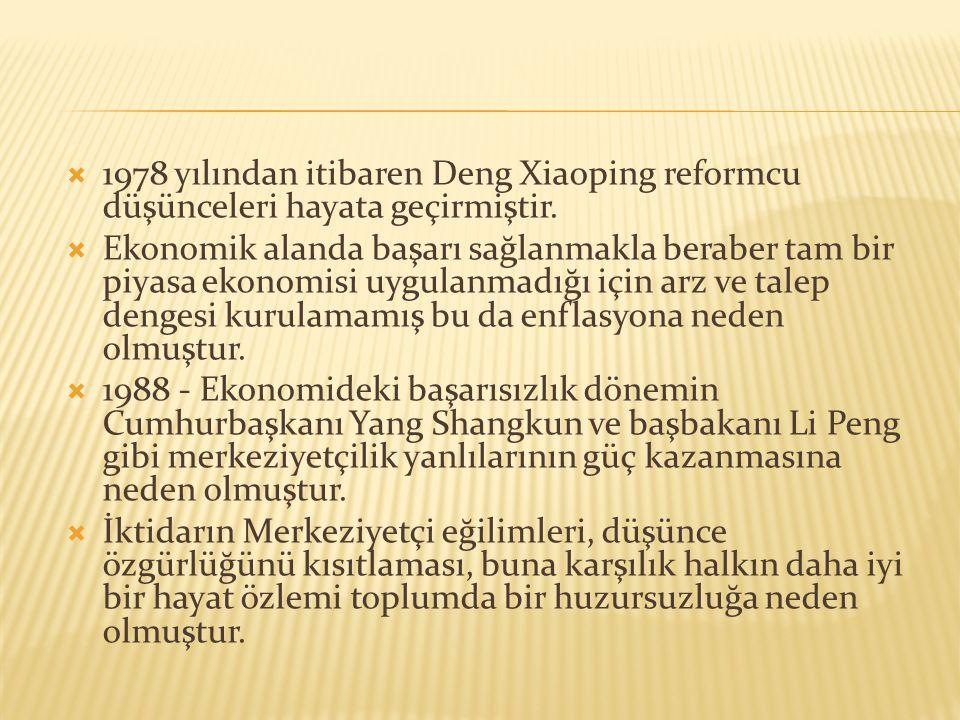 Tokyo Yabancı Araştırmalar Üniversitesi Türkoloji Bölümü yardımcı profesörlerinden Hayashi Kayoko: Türkiye'de Çince konuşan yok, bu konuda hiçbir araştırma yok, bu çok tuhaf.
