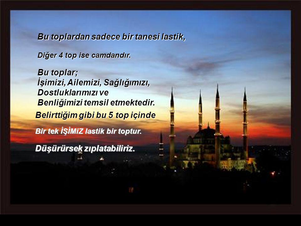 Rahmetli Üzeyir GARiH yıllar önce Çukurova'ya gelmiş, Adana'da İş adamları toplantısında bir konuşma yapmış. Bugünlerde yaşanılan ilişkileri görünce..