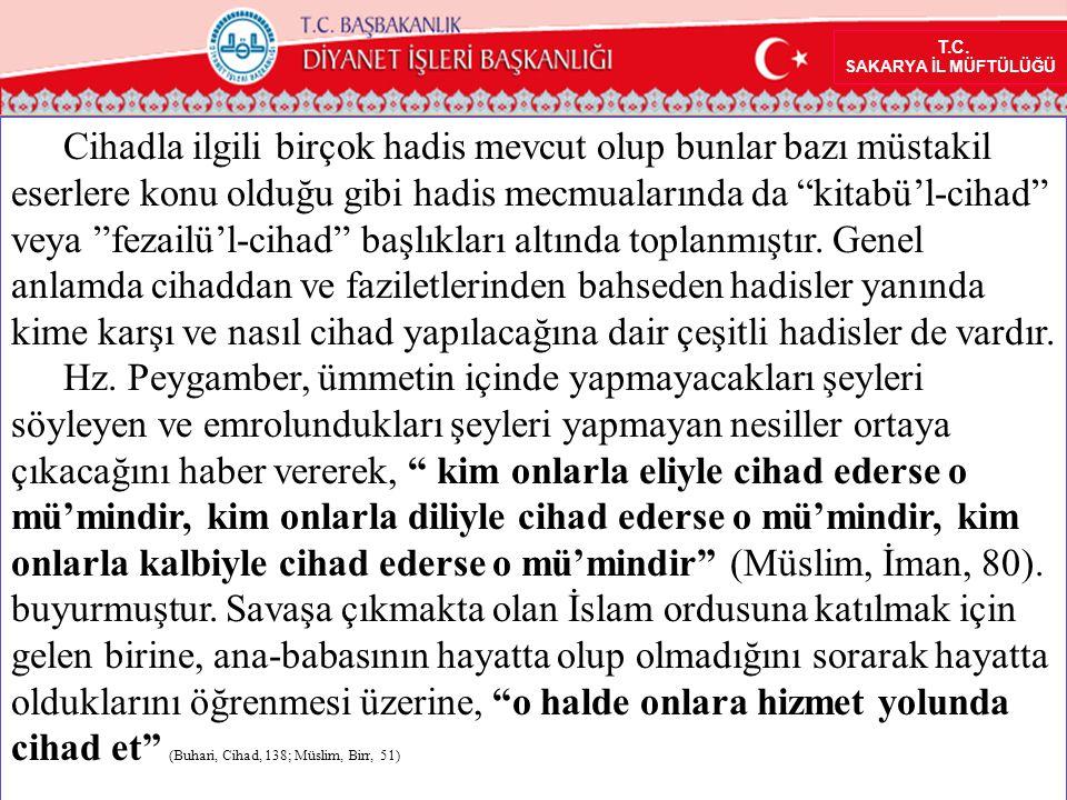 •Sultan Abdülhamid'in, saltanatın İstanbul'dan çekilmeye razı olmaması Çanakkale'de savaşan askere büyük bir moral olmuştur.
