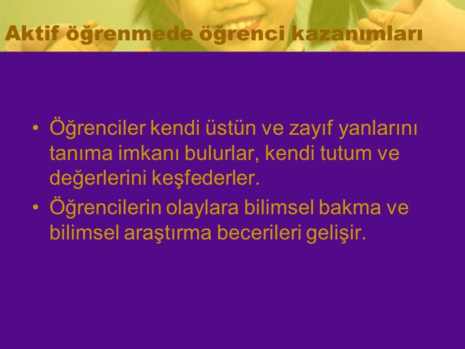 Dinlediğiniz İçin Teşekkürler Halil İbrahim KAYA hik_kaya@hotmail.com
