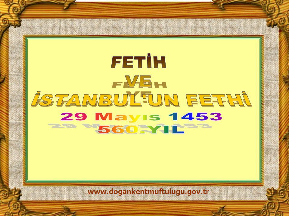 www.dogankentmuftulugu.gov.tr