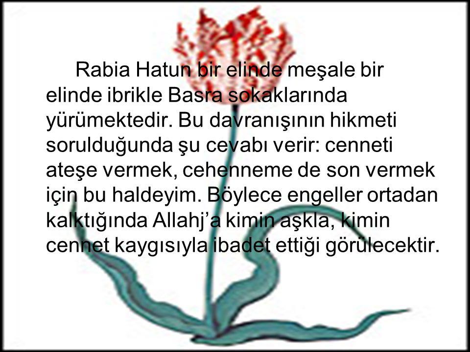 Türk İslam edebiyatında ilahiler, nefesler ve devriyeler [Turkish Islamic literature ilahi, nefes and devriye] Murat Özgökmen Danışman: Prof.