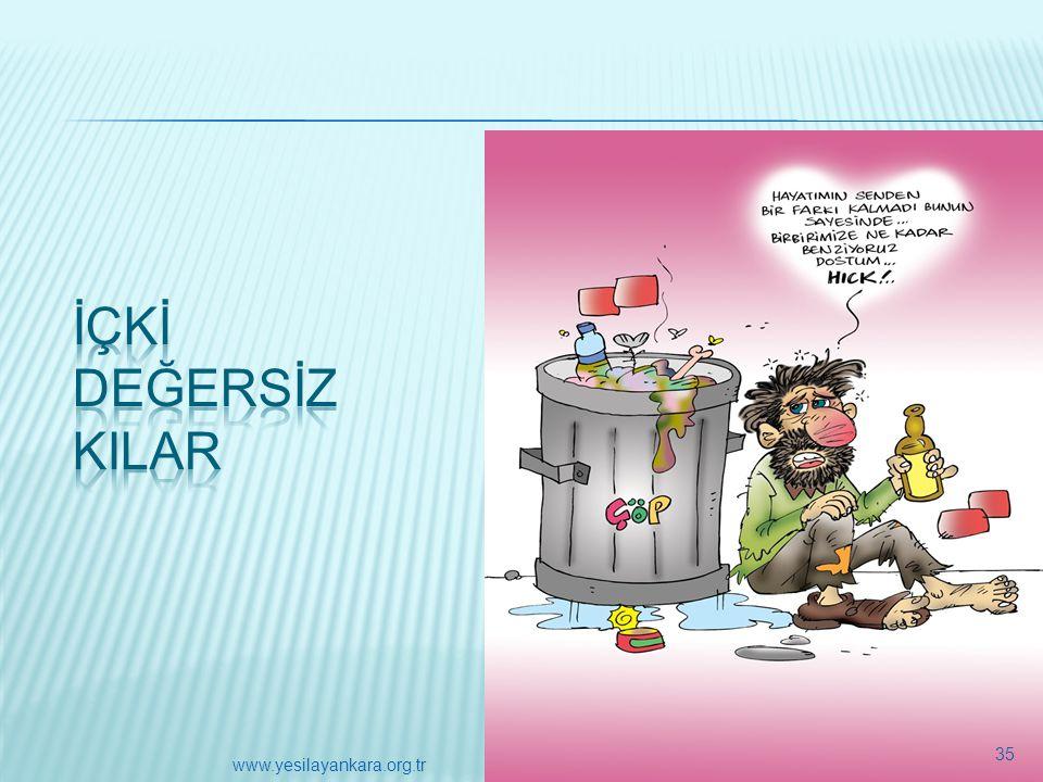 35 www.yesilayankara.org.tr
