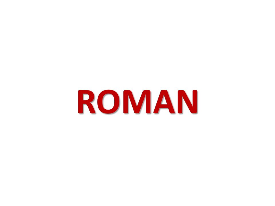 ROMAN Mehmet Rauf'un Eylül ü Mehmet Rauf'un Eylül ü ilk psikolojik roman