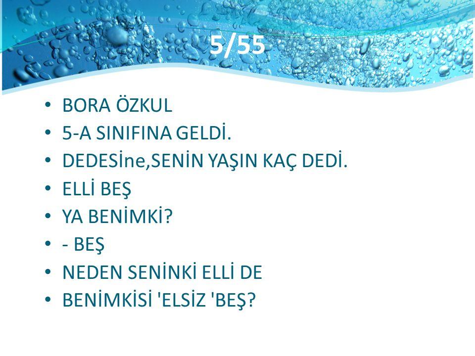 Bursa'nın gururu san'at güneşimiz Zeki Müren'i saygı ile anıyoruz.