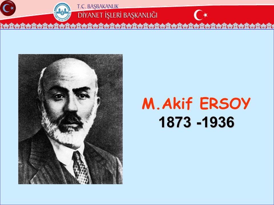 1873 yılında İstanbul Fatih'te doğdu.Babası Tahir Efendi, annesi Hacce Emine Hanımdır.