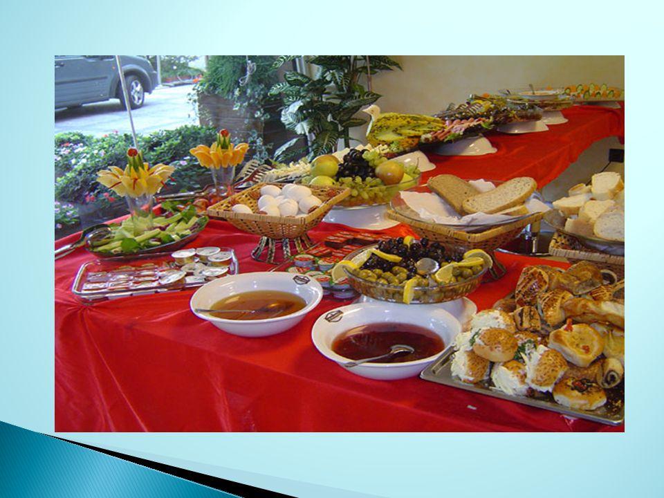 Ters yemek: Proteinli yiyecekler (et, yumurta, peynir vs.) midede uzun zamanda hazım olunur.
