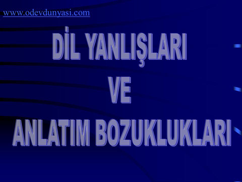 www.odevdunyasi.com