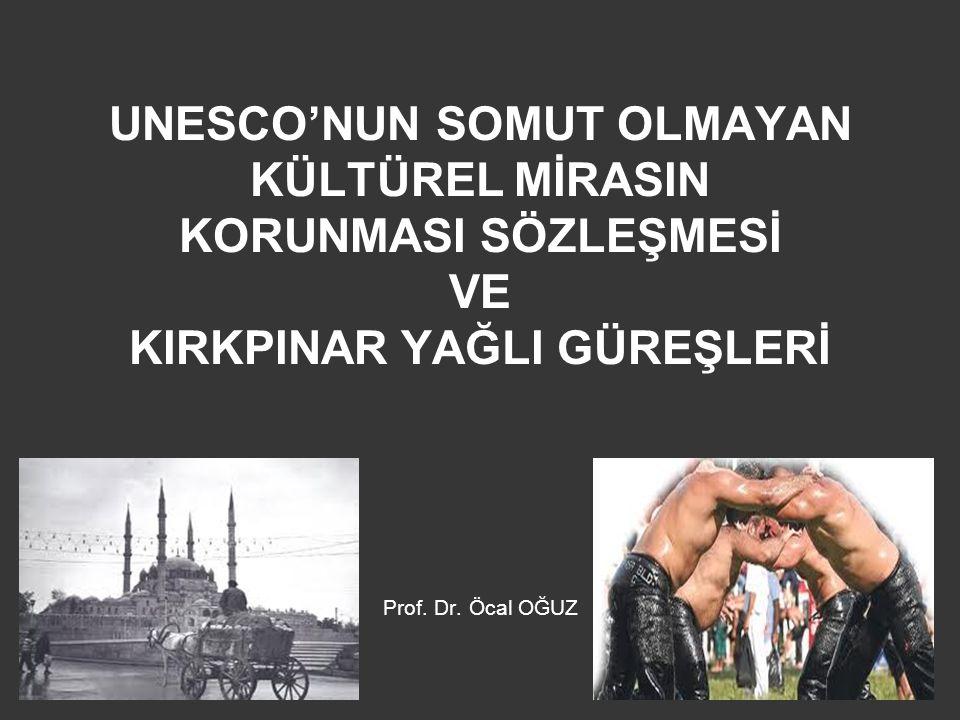 Üniversiteye başlayan öğrenciler kaç Türk masalının veya masal kahramanının adını biliyorlar.