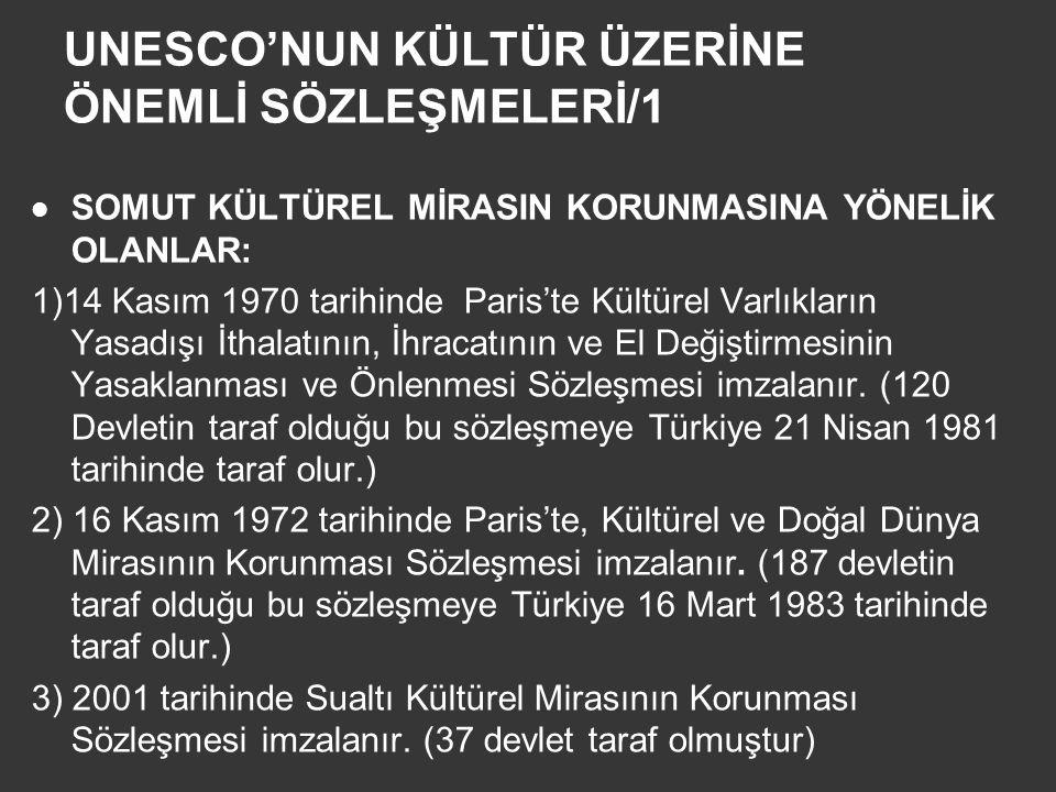 FUTBOLDA GÖNDERMELER  Galatasaray ve Fenerbahçe maçı sonunda yorumcular orta sahada oynanan oyunla ilgili sözleri: Aşil ile Hektor gibi göğüs göğüse bir mücadele oldu. (SKY TÜRK, Futbol Aktif, 03/12/2006)