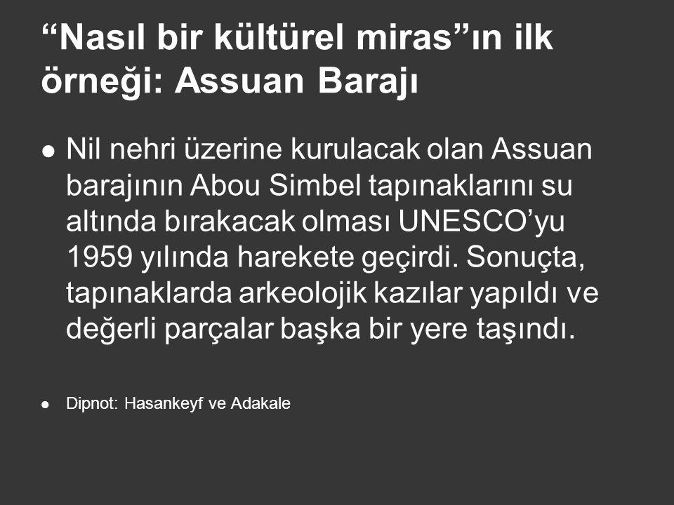 AHU MELEK MASALI  Kül Kedisi veya Sinderella olarak bilinen masalın Türkçe versiyonu yüzyıllardır Anadolu halkı arasında Ahu Melek Masalı olarak anlatılıyordu.