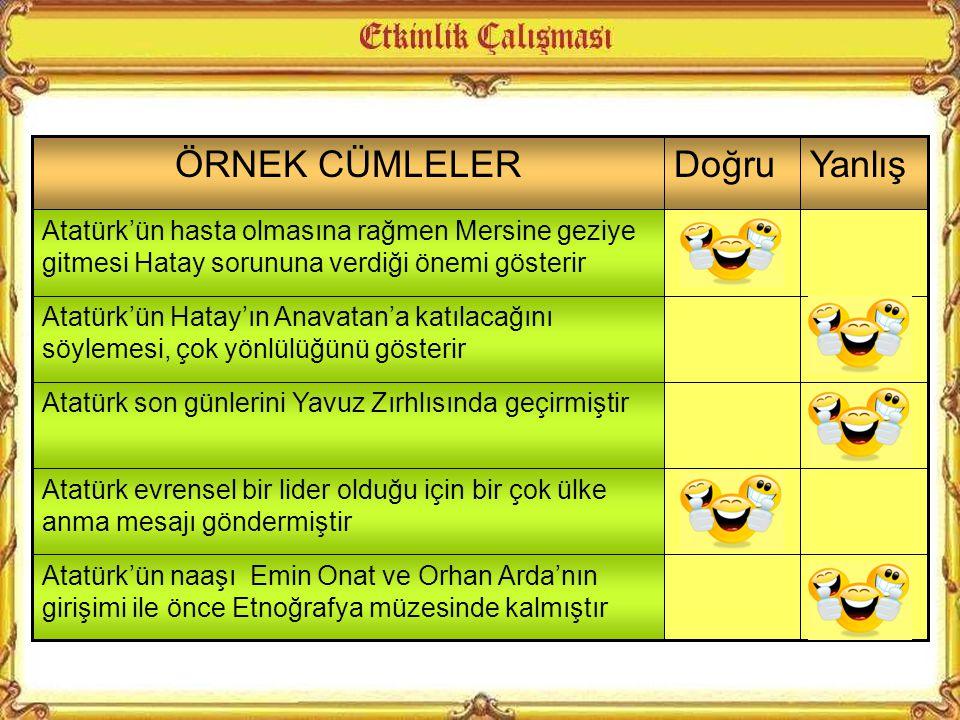 """Atatürk'ün ölümü üzerine Hindistan Parlamentosu """"Atatürk yalnız Türk milletinin değil özgürlüğü uğruna savaşan bütün milletlerin önderiydi Onun direkt"""