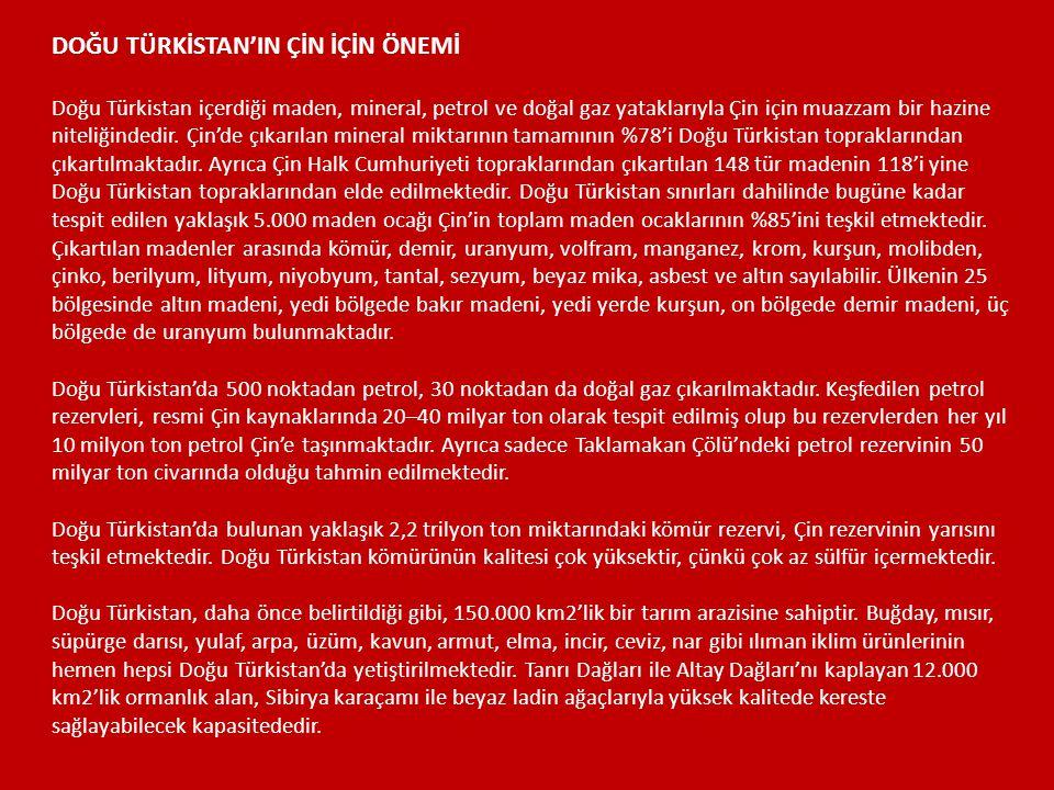 Türkiye kamuoyunu bu konu hakkında hassas hale getirecek çalışmalar yapmak.
