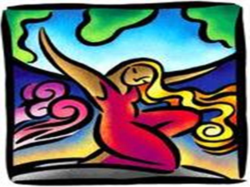DEĞİŞEN ZAMAN İÇİNDE KADIN Kadını konu alan insanlık tarihindeki en önemli dönem anne çevresinde bir kümeleşmenin görüldüğü yani gebe bırakma gebelik ve doğum arasındaki ilişkilerin henüz insanlarca bilinmediği ya da düpedüz arkada plana itilip bir baba tasarımından henüz uzak yaşandığı dönemdir kuşkusuz.