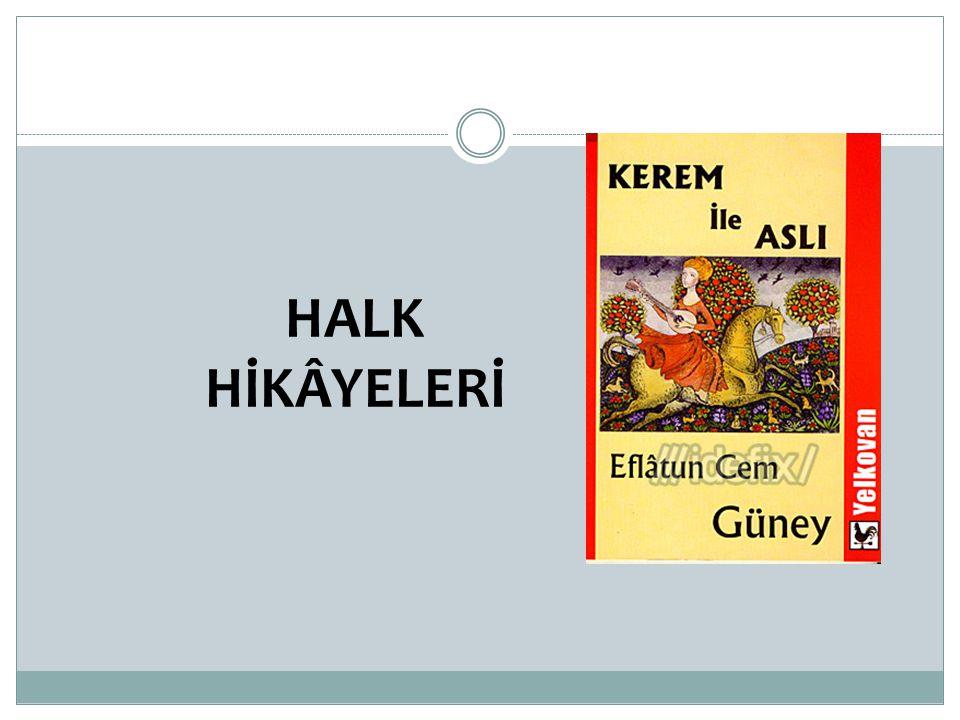 Kısa, bir türküye bağlı olarak anlatılan hikâyelere ise Kuzey Doğu Anadolu' da serküşte ve kaside, Güney Anadolu'da ise bozlak adı verilir.