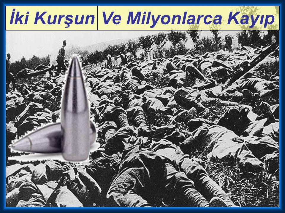 Çanakkale Savaşları'nda M.Kemal, 19.