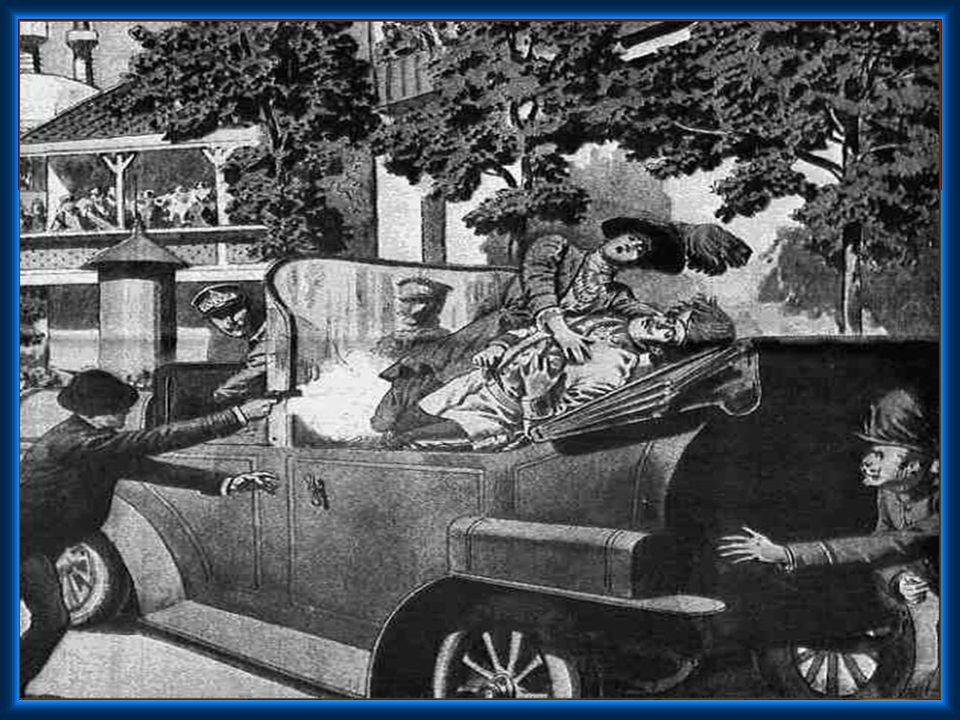•Çanakkale'de İtilaf Devletleri ağır yenilgiye uğramış ve Rusya'ya gereken yardımını ulaştıramamışlardır.
