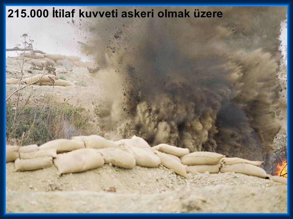 Çanakkale Savaşları her savaş gibi ardında kan, ölüm ve gözyaşı bıraktı. En iyimser rakamlarla 213.000 Türk,