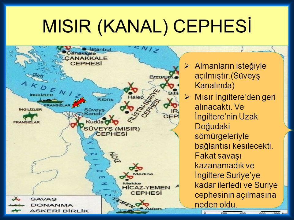 Mustafa Kemal'in Türk kurtuluş savaşının lideri olmasında hangi savaştaki başarısı etkili olmuştur? A) Sakarya A) Trablusgarp B) 31 Mart Olayı D) Çana