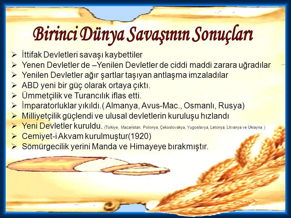 """""""Yurtta Barış Dünyada Barış"""" ilkesiyle hareket eden Atatürk Türkiyesi de Milletler Cemiyetine katılmayı istiyor fakat bunun Türkiye'nin başvurusu ile"""
