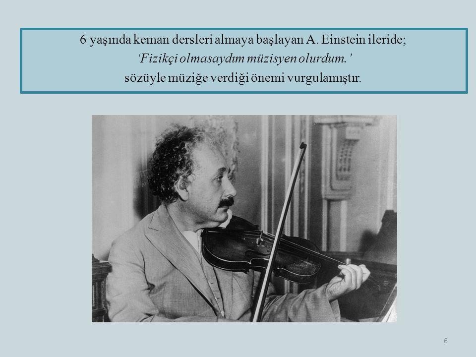 Berlin Yılları 1914 Berlin Üniversitesi' ne profesör olarak atandı (öğretim yükümlülüğü yoktu) ve Prusya Bilim Akademisi üyesi oldu.