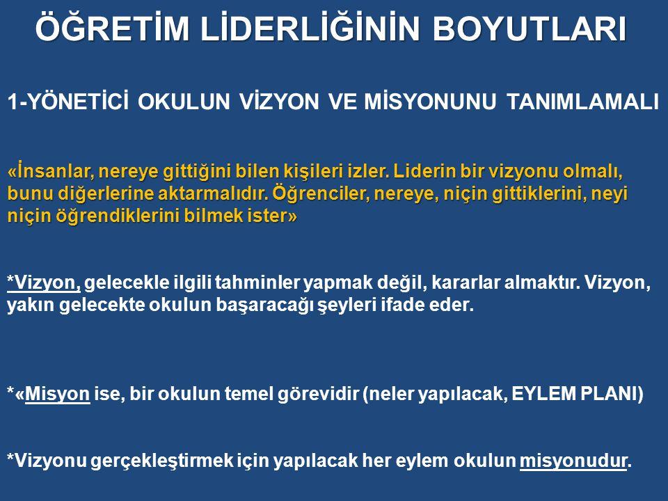 Türkiye, dünya coğrafyasında kıtaların, kültürlerin ve ticaretin merkezinde yer alıyor. Daha güçlü bir Türkiye'nin oluşumunda da OKUL STRATEJİK bir ro
