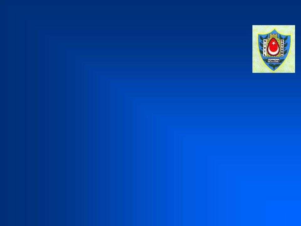YANGIN KAPINIZI ÇALARSA 1. TELAŞLANMAYINIZ. 2. BULUNDUĞUNUZ YERDE YANGIN İHBAR DÜĞMESİ VAR İSE ONA BASINIZ. 3. İTFAİYE TEŞKİLATINA TELEFON EDİNİZ. 4.