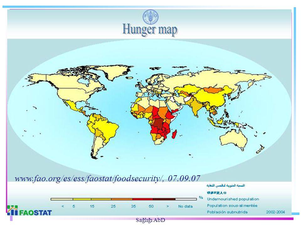 Avian influenza epidemisi 10.01.06, http://www.msn.com.tr/news4/ http://www.msn.com.tr/news4/ Prof.