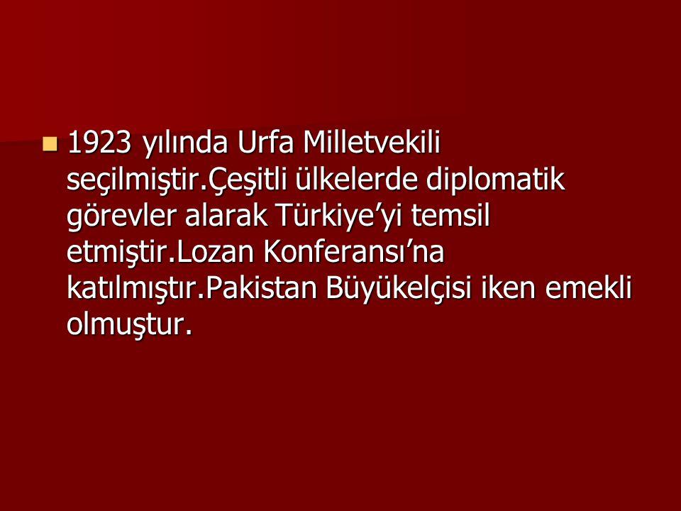 İstanbul,Yahya Kemal'in Baktım,konuşurken daha bir güzeldin mısrasıyla övdüğü güzele benzer.