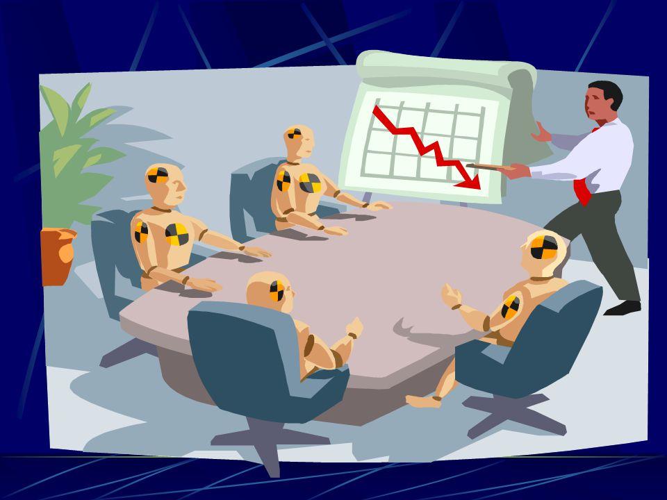 Fukuyama Ekonomik hayat, sosyal hayatın derinliklerinde gizlidir. Çalışanlar asla makine değildir.