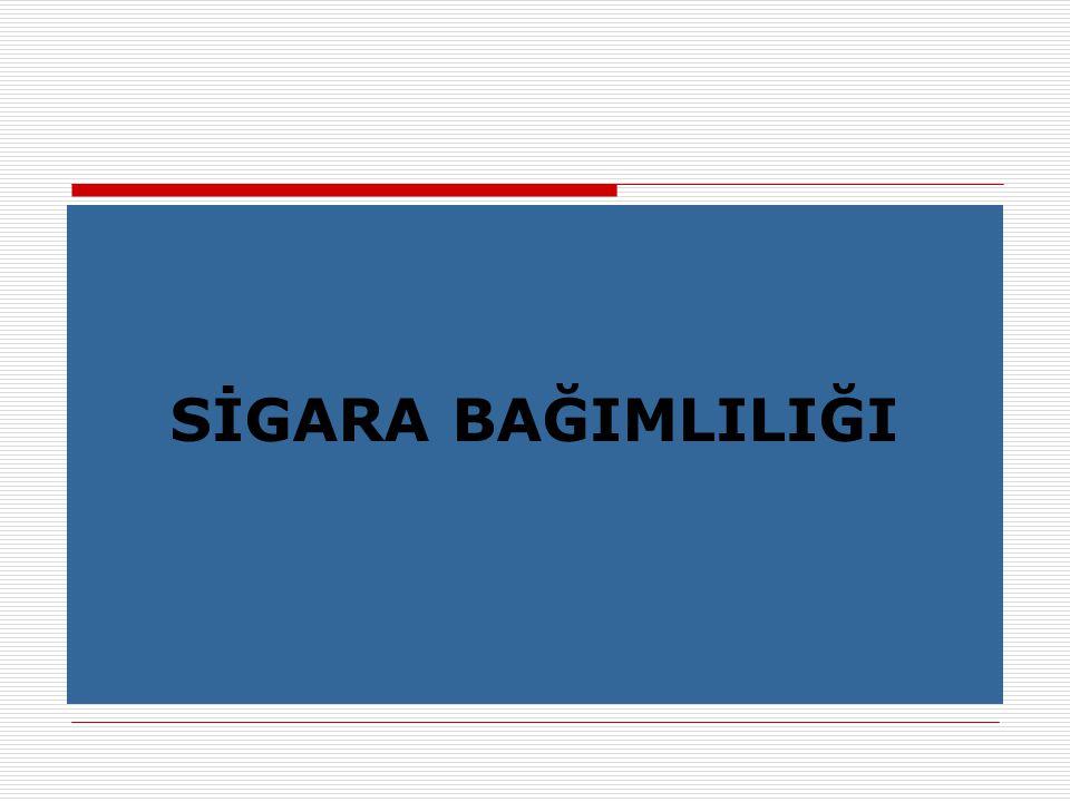 NEDEN BU MADDELER KULLANILIYOR  Yaş 22  İstanbul  Lise mezunu  Reklamcı  SEBEP: Başlangıcını bilmiyorum ama her geçen gün uyuşturucuyu neden içtiğimi daha iyi anlıyorum.