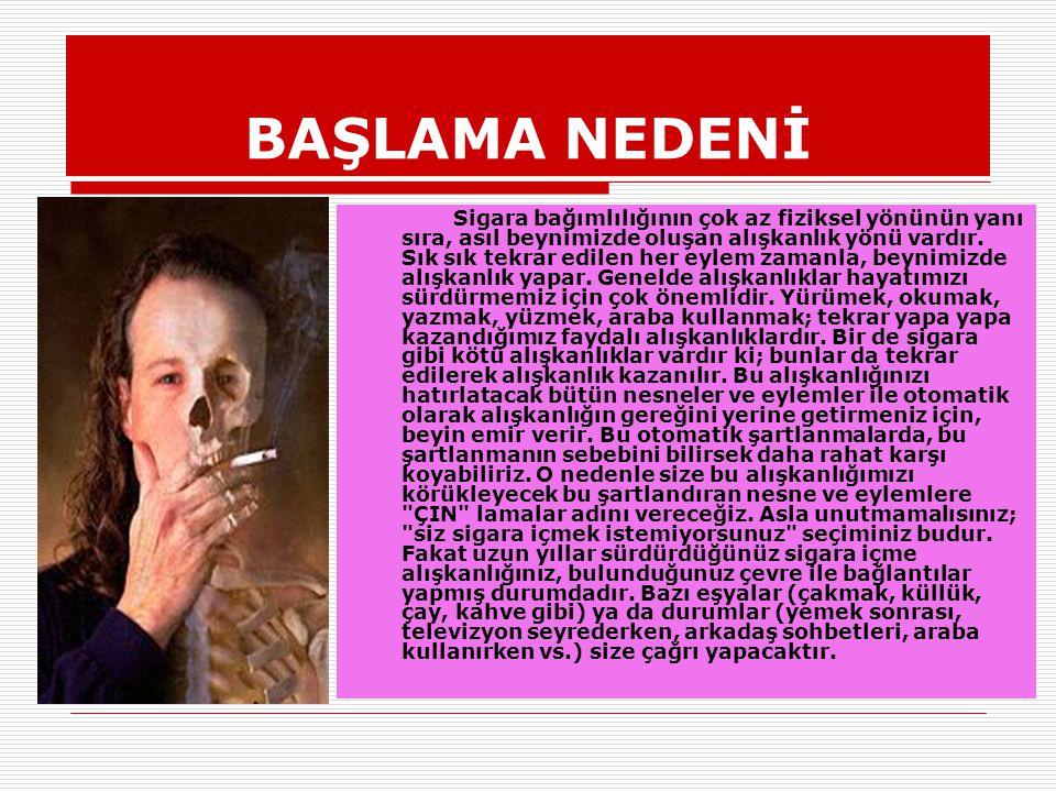 NEDEN BU MADDELER KULLANILIYOR  Yaş 21  İstanbul  Üniversite  Öğrenci  SEBEP: Merak ettiğim ve biraz eğlenmek için kullandım  Yaş 27  İstanbul  Lise  Çay Ocağı işletiyor  SEBEP: Sadece yanlış arkadaş seçtiğim için.